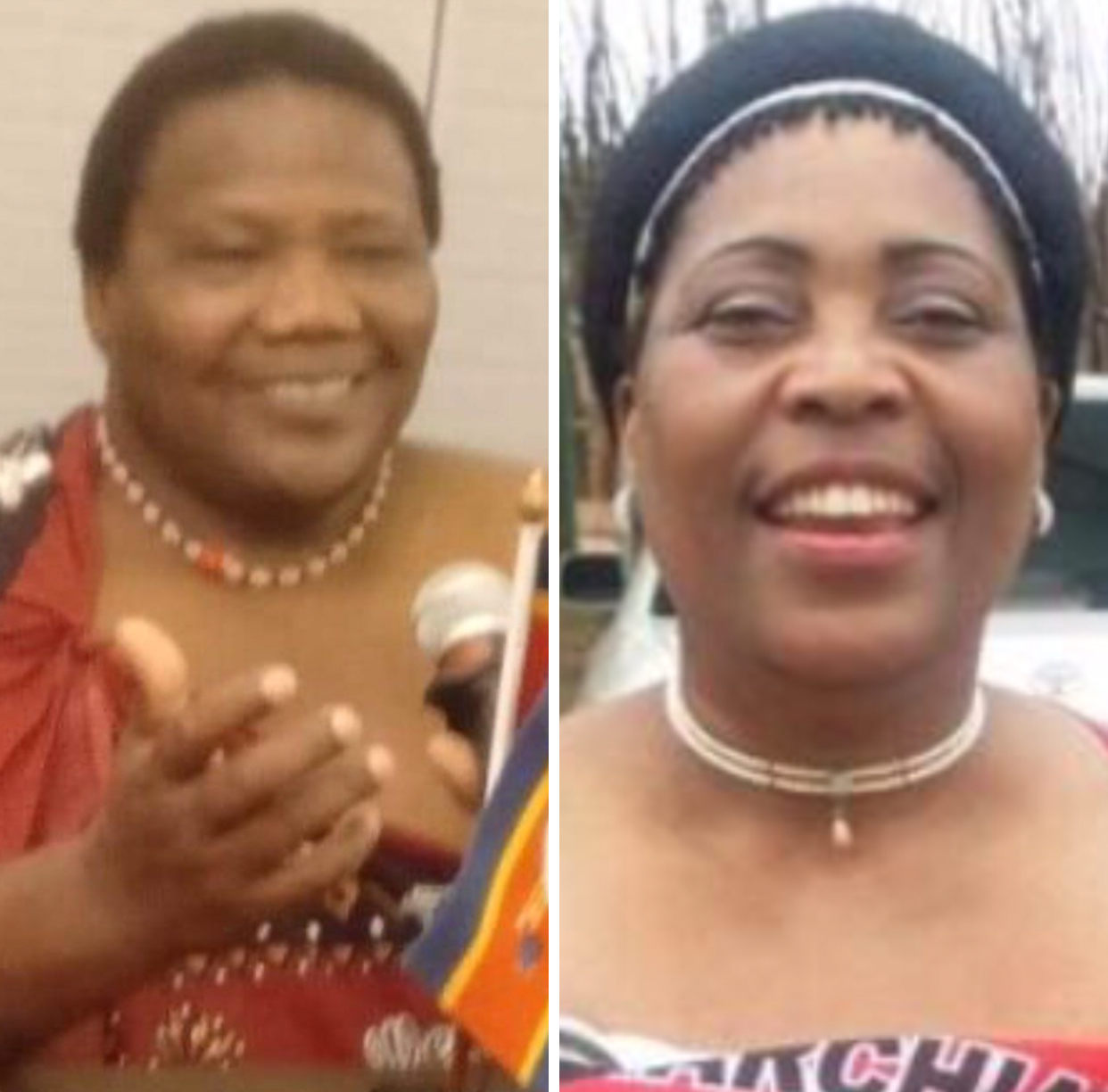 Eswatini Elections Commissioner's 'discriminatory' statements on disabled people triggers tension