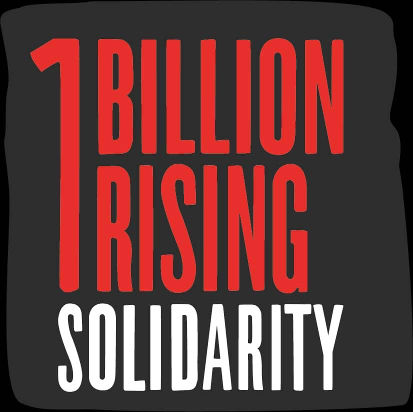 Beaten But Not Broken to host a women conference in collaboration with One Billion Rising